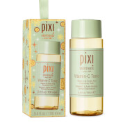 Pixi Vitamin C Tonic 100ml - Holiday Edition