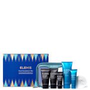 Elemis Travel Essentials for Him (Worth £68.87)