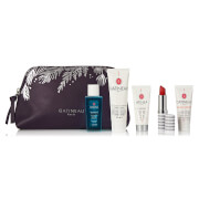Gatineau Little Luxuries with Red Lip Balm (Worth £70.00)