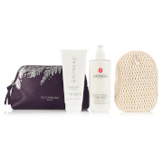 Gatineau Hydrate and Exfoliate Body Collection (Worth £81.00)