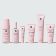 GLOSSYBOX Skincare Sensitive Skin Set (Worth £120.00)