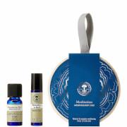 Neal's Yard Remedies Meditation Aromatherapy Duo