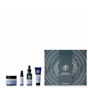 Neal's Yard Remedies Rejuvenate Frankincense Collection