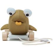 Kids Concept Otto the Mudskipper
