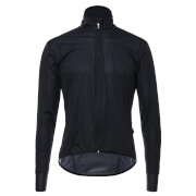 Santini 365 Scudo Windbreaker Jacket