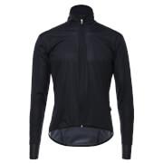 Santini 365 Scudo Windbreaker Jacket
