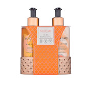 Luxe Hand Duo Gift Set
