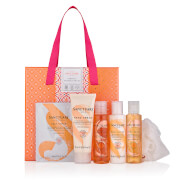 Perfect Pamper Parcel Gift Set