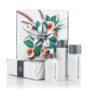 Dermalogica Your Best Cleanse and Glow