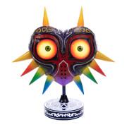 The Legend of Zelda: Majora's Mask – Majora's Mask Figurine (Collector's Edition)