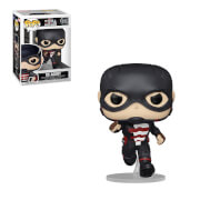 Marvel The Falcon and the Winter Soldier US Agent Funko Pop! Vinyl