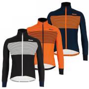 Santini Colore Jacket
