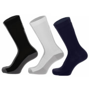 Santini High Profile Socks