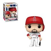 MLB Los Angeles Angels Anthony Rendon Funko Pop! Vinyl