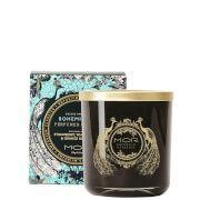 MOR Emporium Classics Bohemienne Perfumed Candle 380g