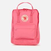 Fjallraven Women's Kanken Backpack - Flamingo Pink