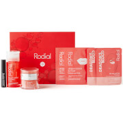 GLOSSYBOX Rodial Limited Edition (Worth $100.00)