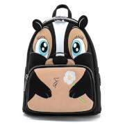 Loungefly Disney Bambi Blumen Cosplay Mini Rucksack