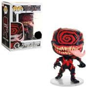 Marvel Corrupted Venom EXC Funko Pop! Vinyl