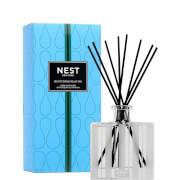 NEST Fragrances Mediterranean Fig Reed Diffuser 5.9 fl. oz