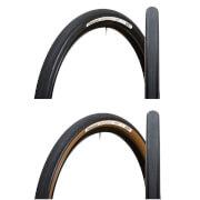 Panaracer GravelKing Slick TLC Folding Tire
