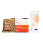 Dr Dennis Gross Skincare - Exclusive Body Glow Duo