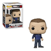 Fast and Furious 9 Jakob Toretto Funko Pop! Vinyl