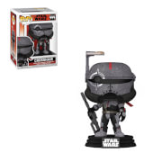 Star Wars Bad Batch Crosshair Funko Pop! Vinyl