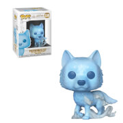 Harry Potter Lupin's Patronus Funko Pop Vinyl