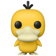 Pokemon Psyduck Pop! Vinyl Figure