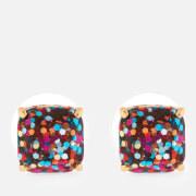 Kate Spade New York Women's Kate Spade Earrings - Multi