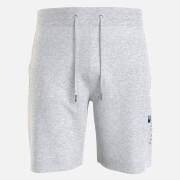 Tommy Hilfiger Men's Essential Sweatshorts - Medium Grey Heather