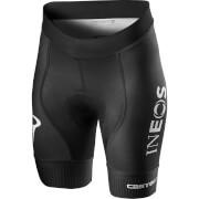 Castelli Team Ineos Women's Competizione Shorts