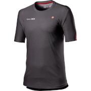 Castelli Team Ineos Tech T-Shirt