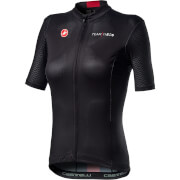 Castelli Team Ineos Women's The Line Jersey