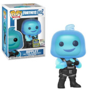 Fortnite Rippley Convention EXC Pop! Vinyl