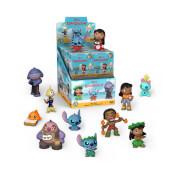 Disney Lilo & Stitch Mystery Minis