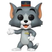 Tom & Jerry Tom Funko Pop! Vinyl