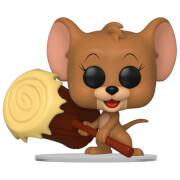 Tom & Jerry Jerry Funko Pop! Vinyl