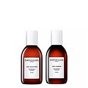 Sachajuan Curl Shampoo and Conditioner (2 x 250ml)