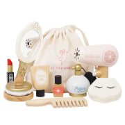 Le Toy Van Honeybake Star Beauty Bag