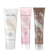 Skincare Favourites Set