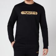 HUGO Men's Dicago Sweatshirt - Black