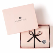 GLOSSYBOX in Paris