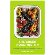 Penguin The Green Roasting Tin Book
