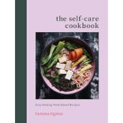 Penguin The Self Care Cookbook