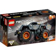 LEGO Technic: Monster Jam Max-D Truck 2 in 1 Set (42119)