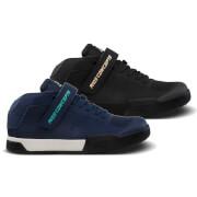Ride Concepts Women's Wildcat Flat MTB Shoes