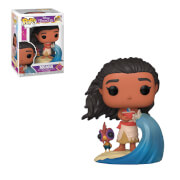 Disney Ultimate Princess Moana Funko Pop! Vinyl