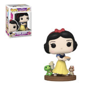 Disney Ultimate Princess Snow White Funko Pop! Vinyl